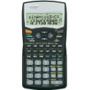 Scientific Calculator (Hong Kong)