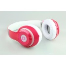 Beats by Dr Dre Studio 2.0 New-Model Over-Ear Headphones Earphones - Pink (China)