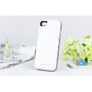 iPhone5C Back Clip Mobile Power Supply (China)