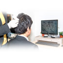 Scalp & Hair Checking (Hong Kong)