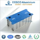 Aluminium Casing for Video, Audio, Electronic Device (China)