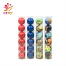 PU Custom Stress Balls for Advertising and Promotion (Hong Kong)
