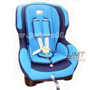 Baby Safety Seat Mold (China)
