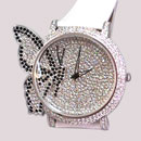 Jewelry Watch (Hong Kong)