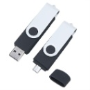 Smart Phone USB (Hong Kong)