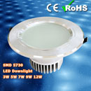 LED Downlight (China)