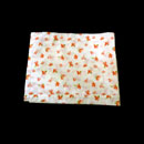 Cotton Fabric (China)