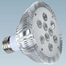 LED Downlight Bulb (Hong Kong)