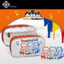 Fashion Bag Husky X3 (Hong Kong)