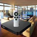 TV Box Remote Control (China)