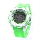 2014 New Style Digital Watch (China)