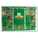 FR-4 Copper Clad Laminate Sheet/CCL for PCB Board  (China)