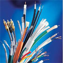 Coaxial cable (Hong Kong)
