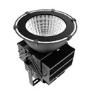 LED Industrial High Bay Light (China)