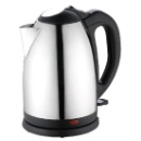 1.8L Kettle (China)