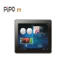 "Pipo 9.7"" Tablet PC (Hong Kong)"