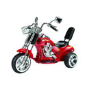Children's Electric Motorcycle (China)