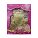 Princess Dress Up Set (Hong Kong)