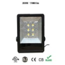 Floodlight 200W (Hong Kong)