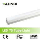 T5 600mm 8W Circular LED Tube Convenience Install Integrated VW Make in China (Hong Kong)