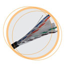 Electrical Cable (China)