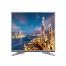 LED TV (Hong Kong)