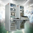 Contract Manufacturing Services (Hong Kong)