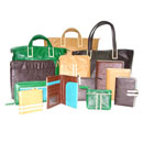 PU Bag Collection (Hong Kong)