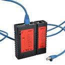 Cable Tester (China)
