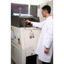 Reliability Testing Service/ Liquid Thermal Shock Tester (Hong Kong)