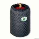 Gas Bottle Cover  (China)