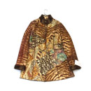 Ladies' Coat (China)