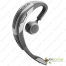 Jabra Motion Mono Bluetooth Headset (Hong Kong)