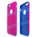 "Shockproof Case for iPhone 6 (4.7"") (Taiwan)"