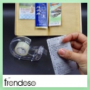 Linerless Stationery Double Side Tape (Taiwan)