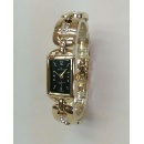 Ladies Bracelet Wristwatch (Hong Kong)