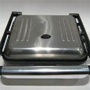 Electric grill (China)