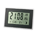 Digital Wall Clock (Hong Kong)