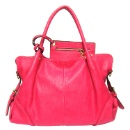 PU Ladies Handbag (Hong Kong)