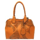 Ladies Trendy Handbag (Hong Kong)