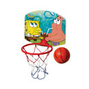 Basketball Set (Turkey)