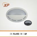 LED Ceiling Lamp (China)