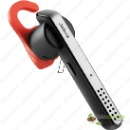 Jabra Stealth New Micro Power Bluetooth Headset (Hong Kong)