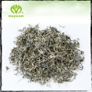 Natural Health Nutrition Supplements Moyeam Tea Sports Water Supplement (China)