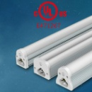 Integrative LED Tube (China)
