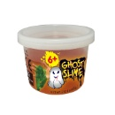 Slime for kids wholesale toy  (Hong Kong)