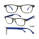 Fashion Reading Glasses (Hong Kong)