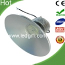 Samsung smd 5630  Meanwell Driver 120W Led Hihg Bay Light (China)