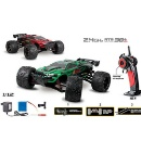 GP TOYS S912 1/12 2WD 40km/h High Speed 2.4GHz Remote control Off Road RC Truggy (Hong Kong)