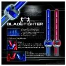 Electronic Toys - Blade Fighter (Hong Kong)